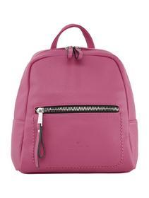 TINNA FLASH Backpack, pink - 46/pink