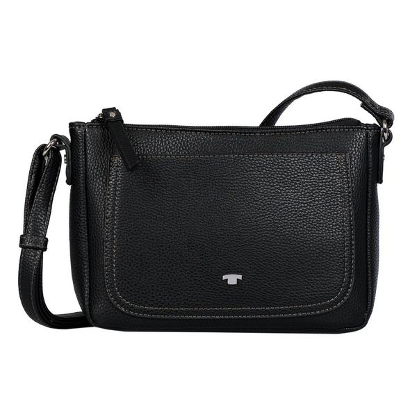 KASIANA Cross bag, black - 60/black