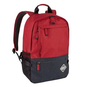 Satipo Backpack
