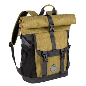 Satipo, Backpack, yellow - 93/yellow