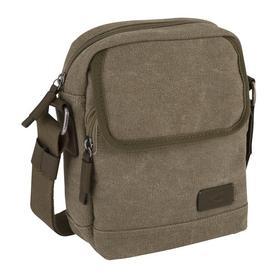 Molina, Cross bag, khaki - 35/khaki