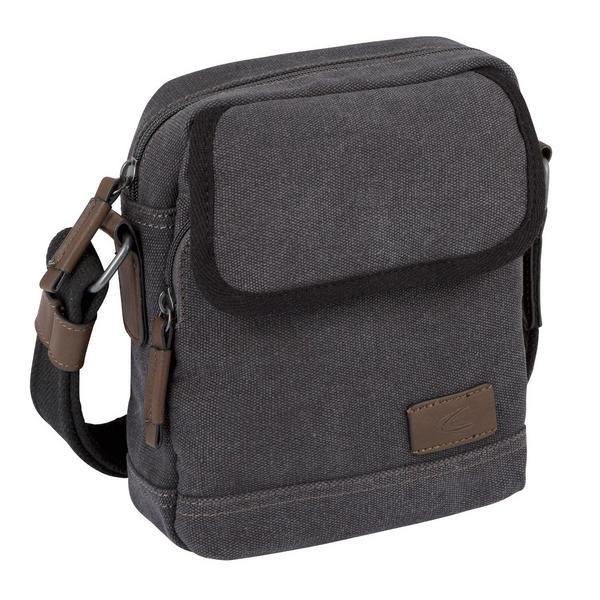Molina, Cross bag, dark blue - 58/dark blue