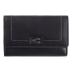 Tarma, Wallet, black - 0/black