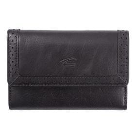 Talara, Wallet, black - 60/black