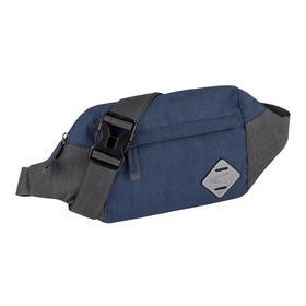 Satipo, Belt bag, blue - 50/blue