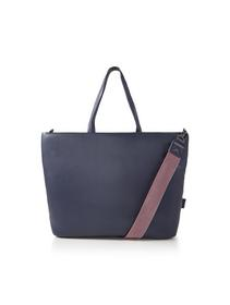 ALINA Shopper, dark blue