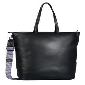 ALINA Shopper, black