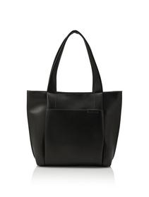 TARA Shopper, black