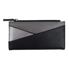 ELINA Wallet, mixed black