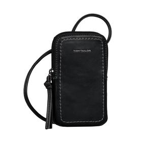 LOTTA Mobile phone case, black