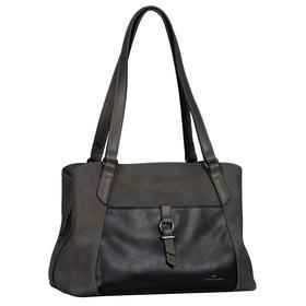 LONE Shopper, dark grey - 71/dark grey
