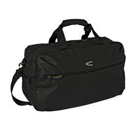 Palermo, Travel bag, black