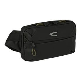 Palermo, Belt bag, black
