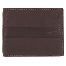 Mali, Wallet, dark brown