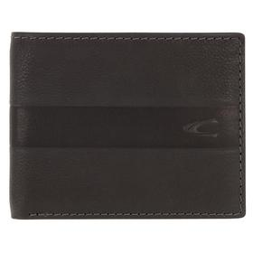 Mali, Wallet, black