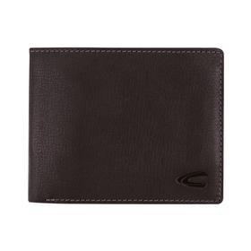 Salo,Wallet, black