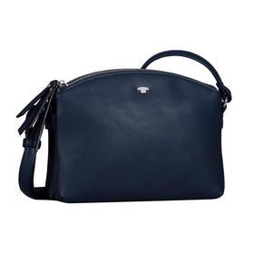ROMA Cross bag, dark blue - 53/dark blue