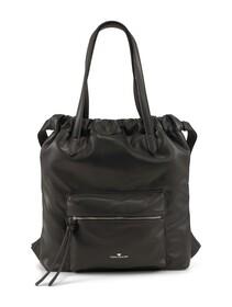 ESTELLE Backpack, black - 60/black