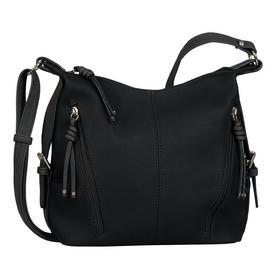 CAIA Cross bag, black