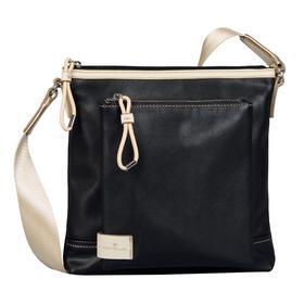 NAYLA Cross bag, black