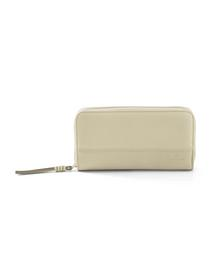 HELINA Wallet, off white