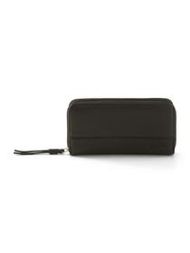 HELINA Wallet, black