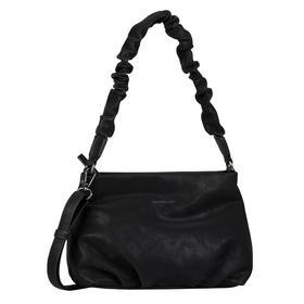 ANTONELLA Baguette bag, black