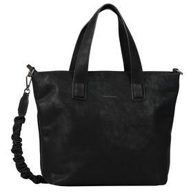 ANTONELLA Shopper, black - 60/black