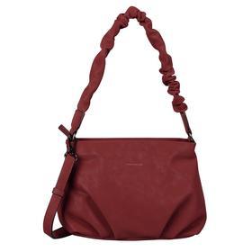 ANTONELLA Baguette bag, henna - 227/henna