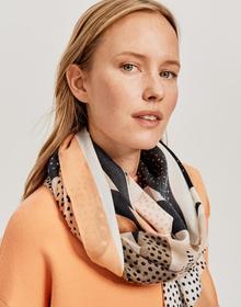 Arielli scarf