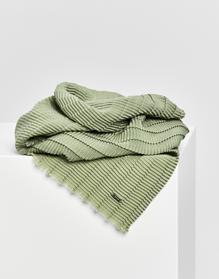 Asammi scarf