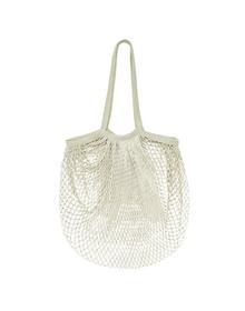 Aneti bag