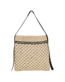 Acrafta bag