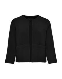 Pullover Jespa - Black