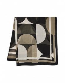 Aretri scarf