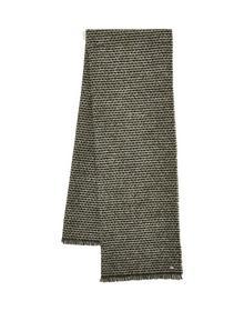 Apatti scarf