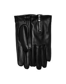 Azippa gloves
