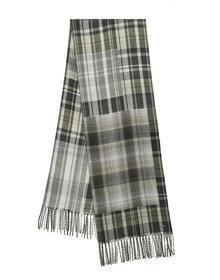 Acotti scarf