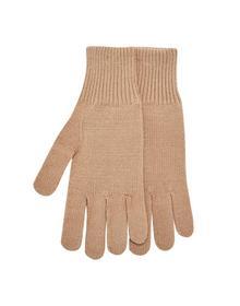 Afigo gloves