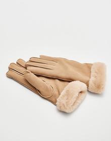 Askini gloves