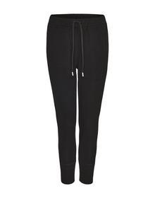 Edigna cozy - 900/black