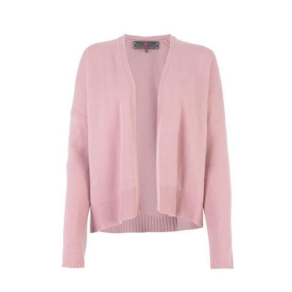 TibbieL, urban pink