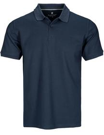 Basefield Piqué Poloshirt
