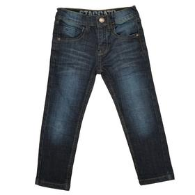Staccato Mini Jeans Nils