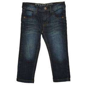 Staccato Mini Jeans Nils