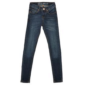 Md.-Skinny Jeans, NOS