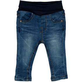 NOS Unisex Jeans