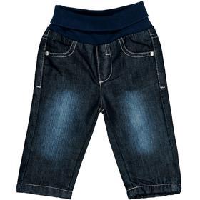 NOS Unisex Jeans, gefüttert