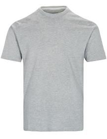 Staccato COMMANDER T-Shirt