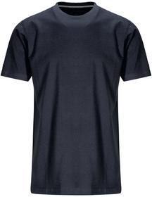NOS Rdh T-Shirt uni